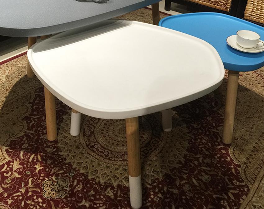 Ban-tra-sofa-phong-khach-kieu-dang-dep-GHC-458