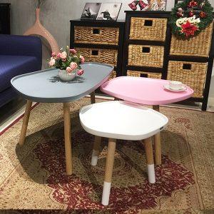 Ban-tra-sofa-phong-khach-kieu-dang-dep-GHC-458-ava
