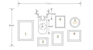 Bo-khung-tranh-trang-tri-phong-khach-GHS-6284-2