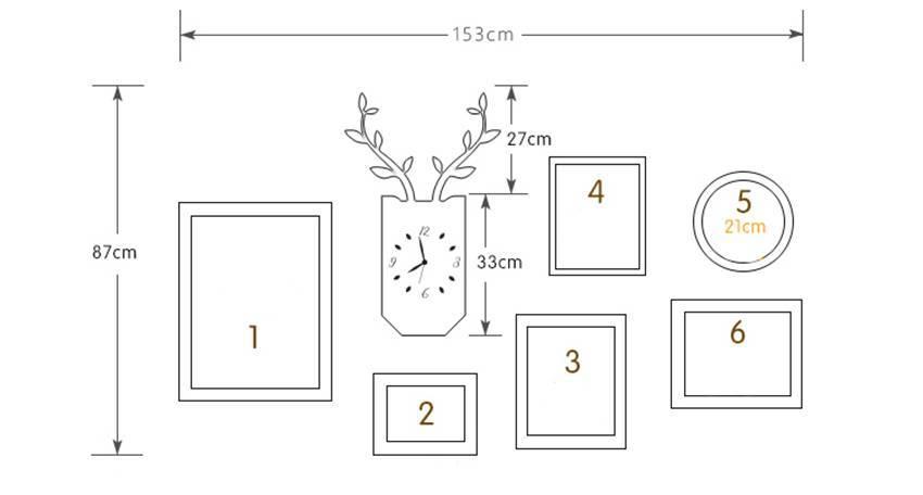 Bo-khung-tranh-trang-tri-phong-khach-GHS-6284