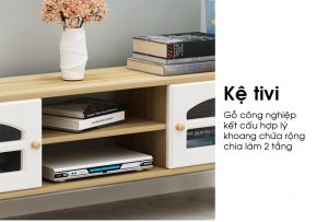 Bo-tu-ke-tivi-trang-tri-phong-khach-GHC-326-4 (1)