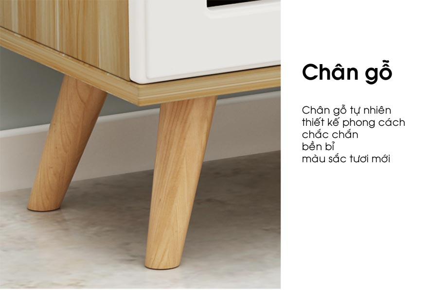 Bo-tu-ke-tivi-trang-tri-phong-khach-GHC-326