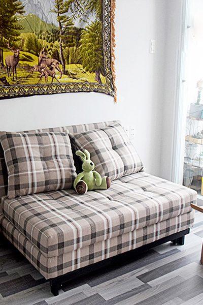 Ghe-sofa-giuong-hien-dai-cho-phong-khach-GHC-802