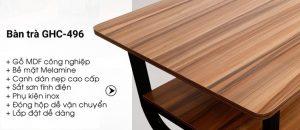 ban sofa phong khach go cong nghiep ghc-427 (12)