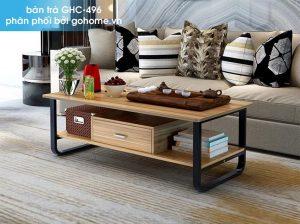 ban sofa phong khach go cong nghiep ghc-427 (3)