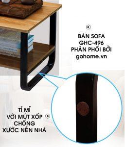 ban sofa phong khach go cong nghiep ghc-427 (4)