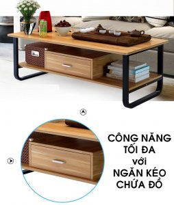 ban sofa phong khach go cong nghiep ghc-427 (5)