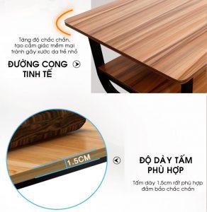 ban sofa phong khach go cong nghiep ghc-427 (6)
