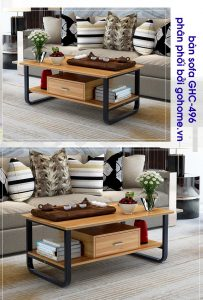ban sofa phong khach go cong nghiep ghc-427 (8)