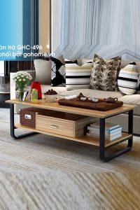 ban sofa phong khach go cong nghiep ghc-427 (thum)
