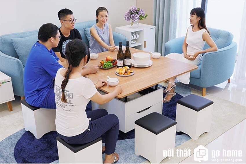 bo-ban-ghe-phong-khach-hien-dai-GHC-481