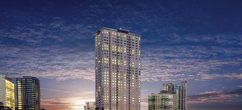 chung-cu-flc-star-tower