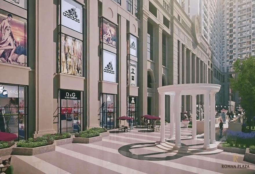 chung-cu-roman-plaza