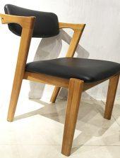 Ghế ngồi bằng gỗ kiểu dáng đẹp GHC-719