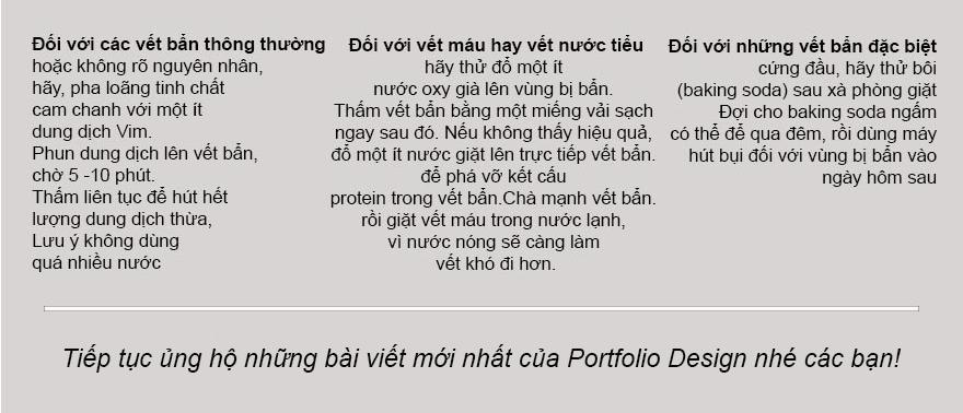 meo-ve-sinh-dem