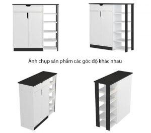 tu-de-giay-gia-dinh-GHC-551-6