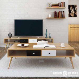 Ban-tra-sofa-go-cong-nghiep-loai-1m2-GHC-4132-1 (1)