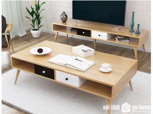 Ban-tra-sofa-go-cong-nghiep-loai-1m2-GHC-4132-1 (2)