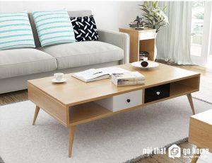 Ban-tra-sofa-go-cong-nghiep-loai-1m2-GHC-4132-4 (1)