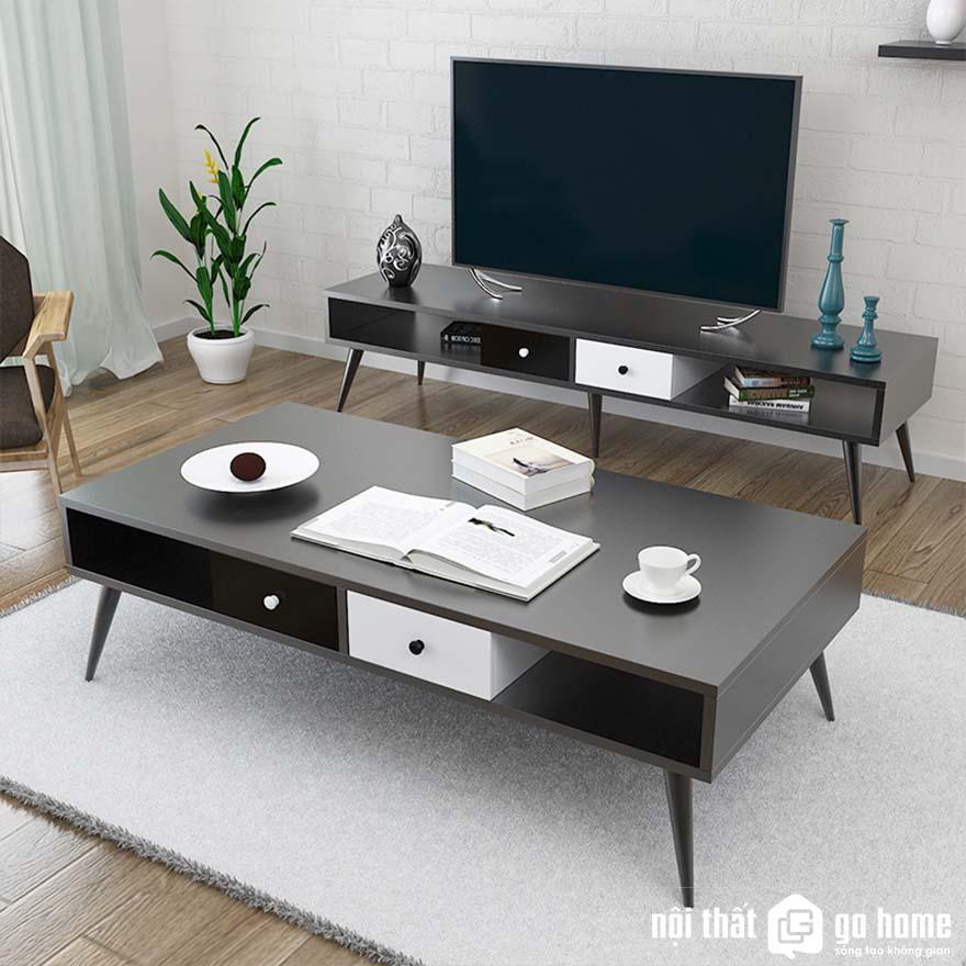 Ban-tra-sofa-go-cong-nghiep-loai-1m2-GHC-4132