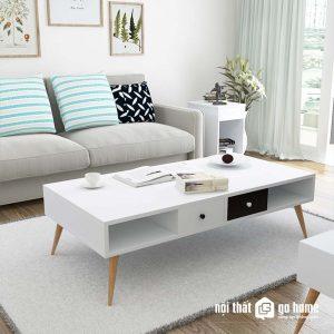 Ban-tra-sofa-go-cong-nghiep-loai-1m2-GHC-4132-4 (3)