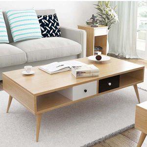 Ban-tra-sofa-go-cong-nghiep-loai-1m2-GHC-4132-ava