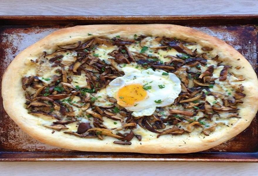 cong-thuc-lam-pizza