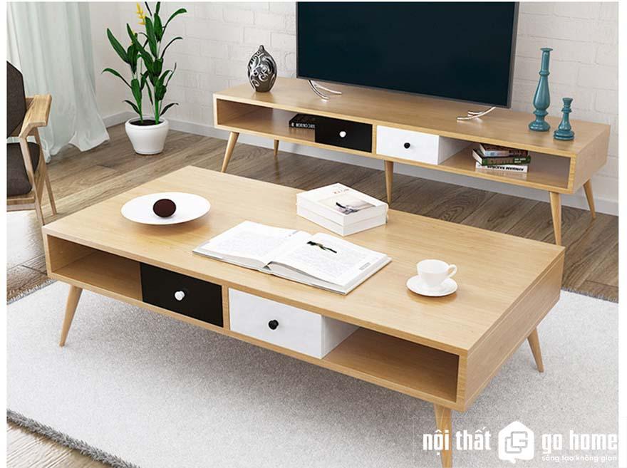 ke-tivi-hien-dai-go-cong-nghiep-loai-1m2-GHC-328