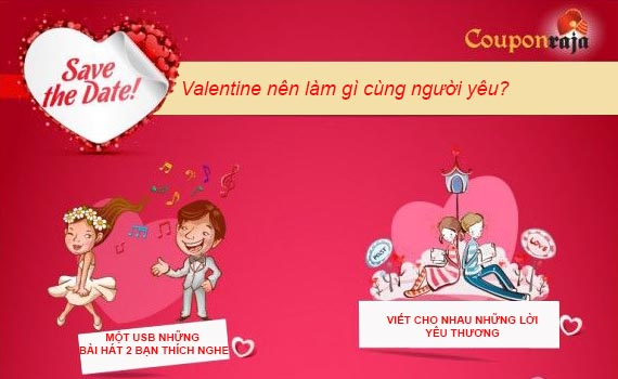 valentine-lam-gi-voi-nguoi-yeu