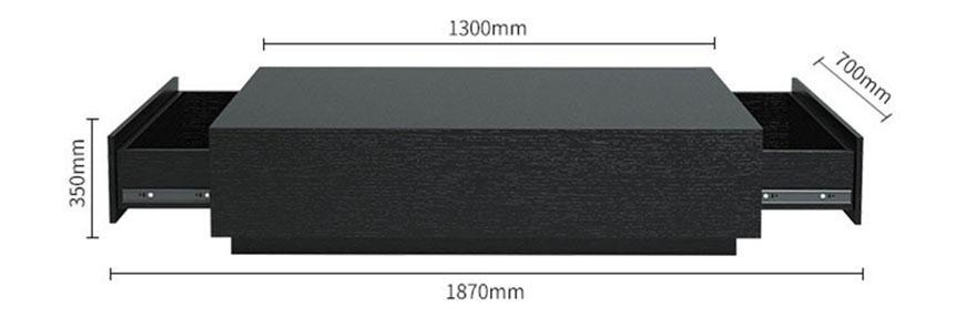 Ban-tra-phong-khach-thiet-ke-dep-tien-dung-GHS-4557
