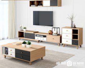 Ban-tra-sofa-phong-khach-tien-dung-gia-re-GHS-4558-1