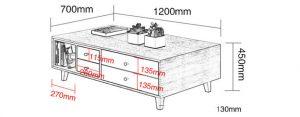 Ban-tra-sofa-phong-khach-tien-dung-gia-re-GHS-4558-2