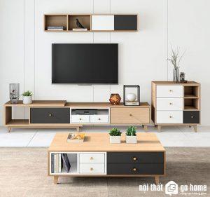 Ban-tra-sofa-phong-khach-tien-dung-gia-re-GHS-4558-3