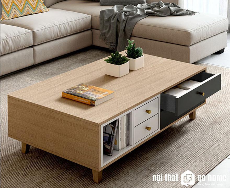 Ban-tra-sofa-phong-khach-tien-dung-gia-re-GHS-4558
