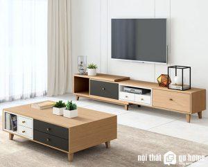 Ban-tra-sofa-phong-khach-tien-dung-gia-re-GHS-4558-6 (1)