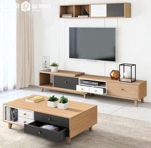 Ban-tra-sofa-phong-khach-tien-dung-gia-re-GHS-4558-6 (2)