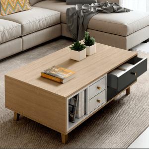 Ban-tra-sofa-phong-khach-tien-dung-gia-re-GHS-4558-ava
