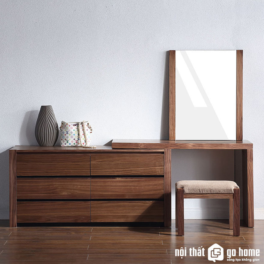 Ban-trang-diem-go-cong-nghiep-thiet-ke-dep-GHS-4588