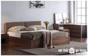 Ban-trang-diem-go-cong-nghiep-thiet-ke-dep-GHS-4588-6 (1)