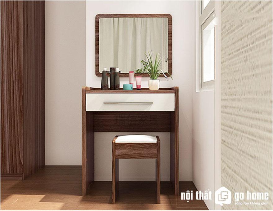 Ban-trang-diem-go-kieu-dang-nho-don-GHS-4587