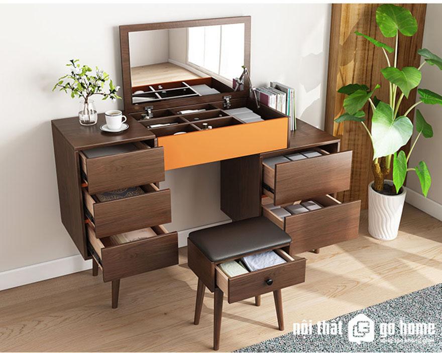 Ban-trang-diem-hien-dai-thiet-ke-tien-dung-GHS-4590