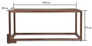Bo-ban-an-gia-dinh-phong-cach-toi-gian-GHS-4567-3 (1)