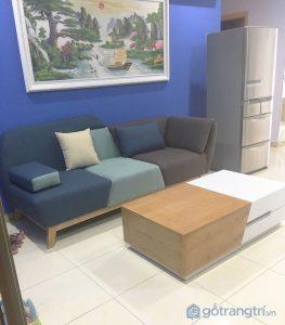 Ghe-sofa-GHS-8284
