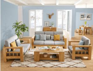 Ghe-sofa-bang-go-tu-nhien-cho-phong-khach-GHS-8288-1