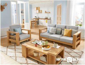 Ghe-sofa-bang-go-tu-nhien-cho-phong-khach-GHS-8288-3 (1)