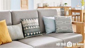 Ghe-sofa-bang-go-tu-nhien-cho-phong-khach-GHS-8288-4 (1)