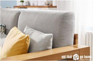 Ghe-sofa-bang-go-tu-nhien-cho-phong-khach-GHS-8288-4 (2)