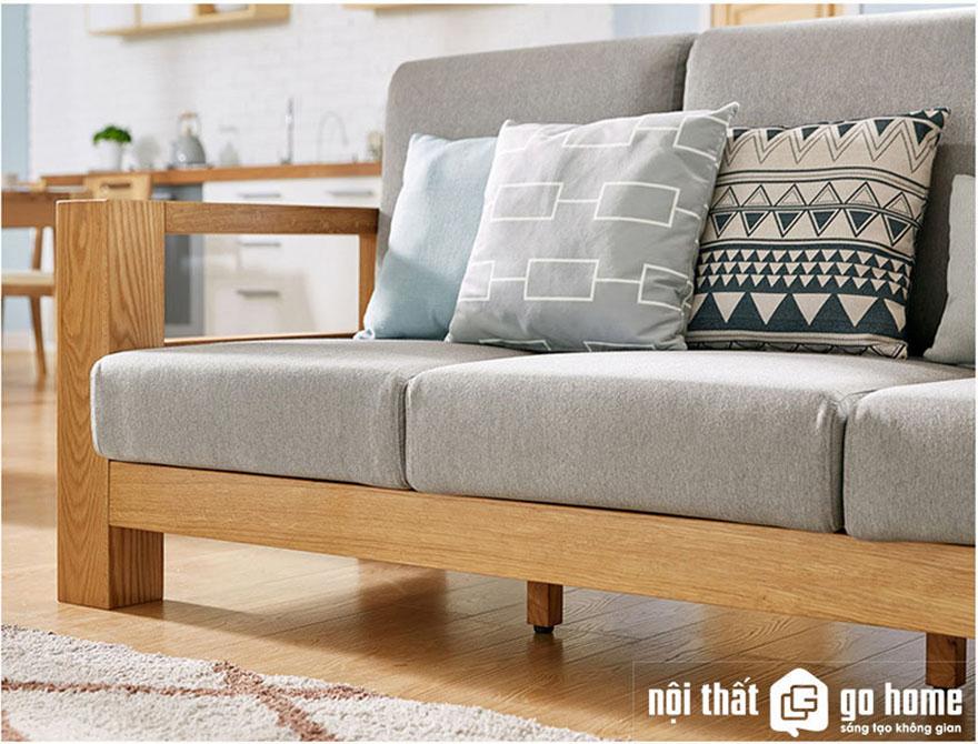 Ghe-sofa-bang-go-tu-nhien-cho-phong-khach-GHS-8288