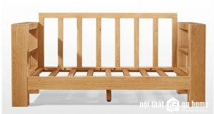 Ghe-sofa-bang-go-tu-nhien-cho-phong-khach-GHS-8288-5 (2)