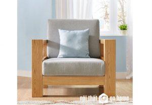 Ghe-sofa-bang-go-tu-nhien-cho-phong-khach-GHS-8288-6 (1)